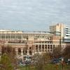 Neyland Stadium