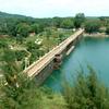Neyyattinkara