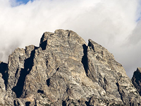 Nez Perce Peak