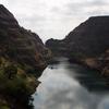 Ngwenya Mine - Swaziland