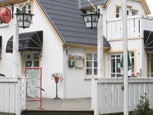 Nielsenshus