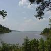 Nimrod Lake