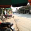Ninh Giang, Hải Dương Province