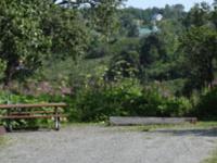 Ninilchik View Campground