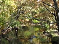 Nissitissit River
