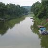 Nodaway River