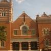 Noel Methodist Church In Shreveport