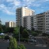 Nogent-sur-Marne France