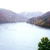 Nolin River
