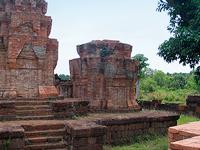 Nong Hong Sanctuary