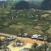 Non Nước Village