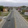 Main Street In Northbay