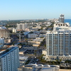 North  Beach  Miami  Beach