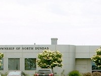 North Dundas