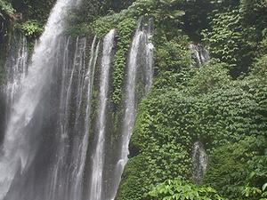 Discover Lombok, Indonesia. A Tropical Paradise Photos