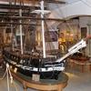 Norwegian Naval Museum