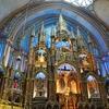 Notre-Dame Basilica - Paris