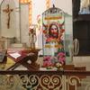 Notre Dame De Puducherry