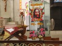Eglise Notre Dame de l'Immaculee Conception