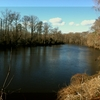 Nottoway River