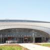 Karlovy Vary Intl. Airport