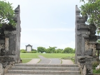 Nusa Dua