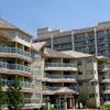 Nutana SC Residences