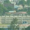 Nyayo National Stadium
