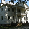 Morris-Jumel Mansion