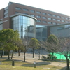 Nagoya Gakuin University