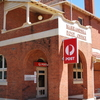 Narrandera Post Office