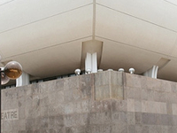 National Theatre of Accra