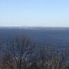 Navesink Highlands Mt Mitchill Overlook
