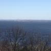 Navesink Highlands Mt Mitchill Overlook