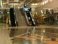 Kovan MRT Station