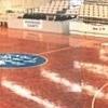 Neils Hansen Stadium