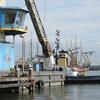 Port Of Amsterdam