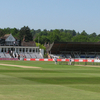 Nevill Ground
