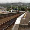 Ngaio Railway Station