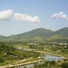 Ng Tung River