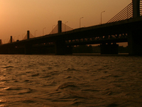 Nivedita Setu