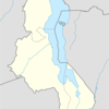 Nkhoma Is Located In Malawi