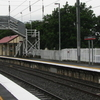 North Boondall Railway Station