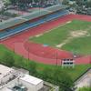 North District Sports Ground