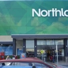 Northland Shopping Centre