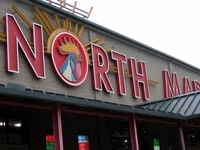 North Columbus Market