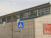 Norwegian Railway Museum
