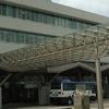 Noto Airport