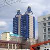 Novosibirsk Kommunisticheskaya 5 0