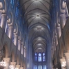 Notre Dame Cathedral Architectur